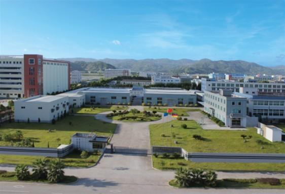 福建欧诺创能新材料科技股份有限公司