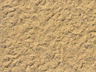 柔性·艺术质感岩