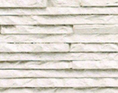 柔性·清水艺条石