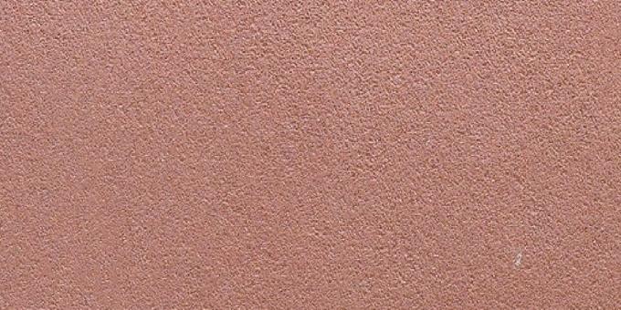 J106 红砂岩