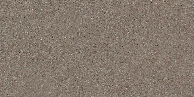 J107 咖啡砂岩