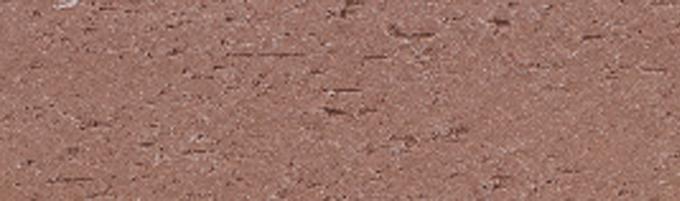 PK大面砖ON119