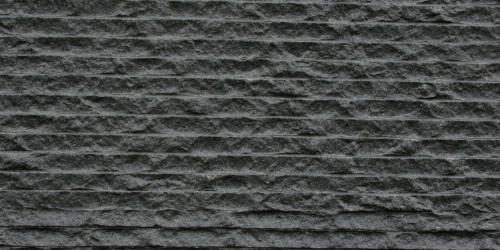 特柔·天然质感岩