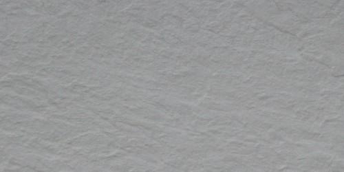 外墙砖效果图