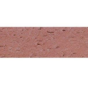 柔性·大面砖