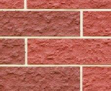 柔性面砖组合效果