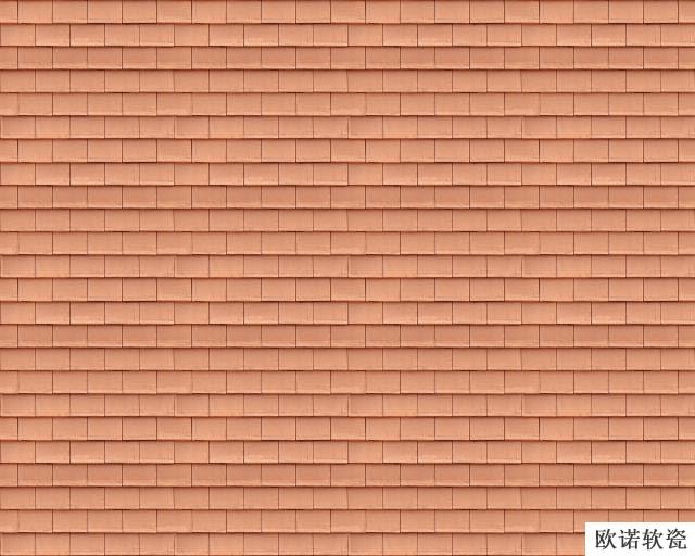 •住宅外墙装饰:高档欧式建筑