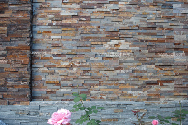 文化石外墙砖贴图 文化石品牌大全